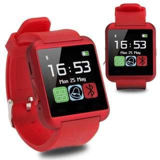 Smartwatch U8