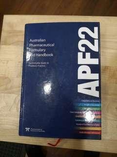 APF22