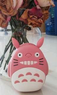 Totoro powerbank 12000mAh