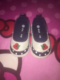 Sepatu Anak Gabino