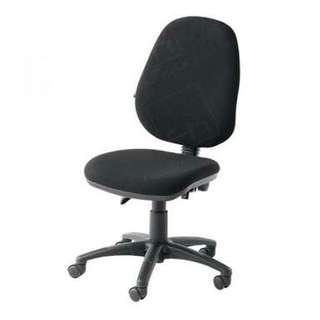 70 % Off Slightly Use Office Chair