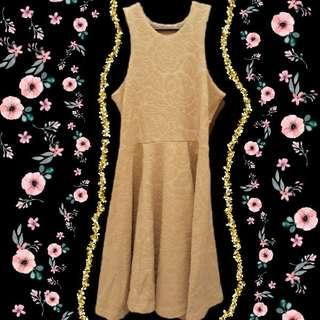 Korean Dress import