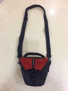 Vanguard Camera Bag Small Size