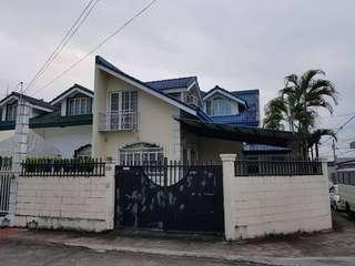 Property for Sale! near Lilac St., Marikina City