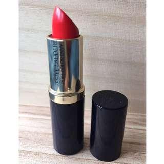 ESTEE LAUDER Pure Color Envy Sculpting Lipstick - Uninhibited 321 NEW