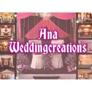 Celebration/Wedding/Engagement Promo