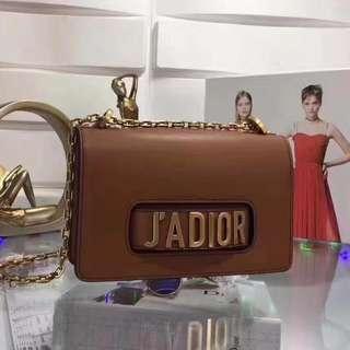 bag  Cowhide material  trendy style bag