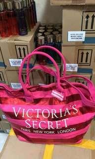 Brand New - Original Victoria's Secret