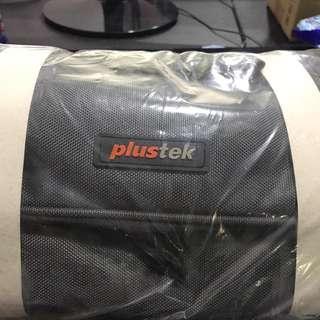 Plustek Carrier bag for Scanner