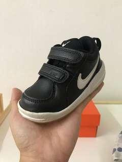 Nike shoes for baby or kids