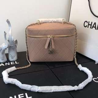 bag Sheepskin material classic style bag