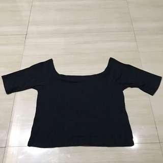 Sabrina Shirts