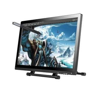 """UGEE 21.5"""" GRAPHIC MONITOR"""