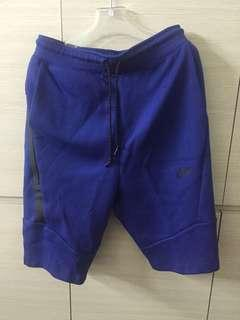 男裝短褲 Nike Tapered short 727358-455 M