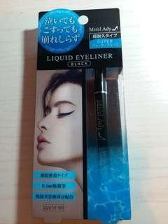 Misel Ady liquid eyeliner