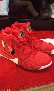 """Nike Kyrie 4 """"CNY"""""""
