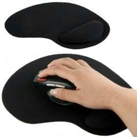 Mouse pad ultra slim
