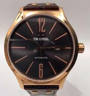 TW STEEL SLIM TWA1312