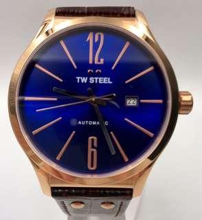 TW STEEL SLIM TWA1313