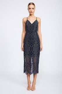 WTB: Shona Joy lace dress
