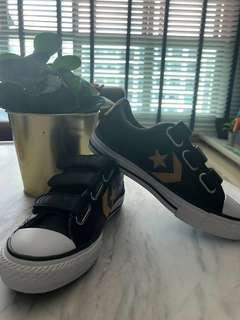 Converse toddler sneakers/kids shoes/unisex/shoes