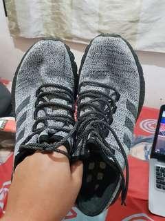 Adidas ATR Boost Shoes
