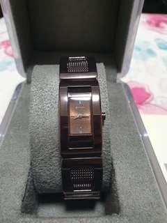 BNIB DKNY Women Watch
