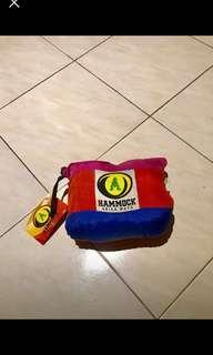 Hammock Akira Matta