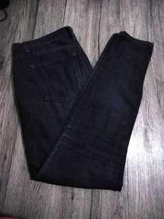Forever 21 HW Skinny Jeans