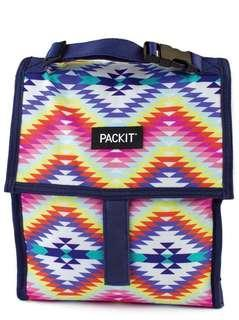Packit Freezable Lunch Bag (New Design)