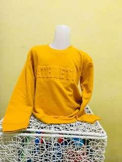 Top Mustard Kids New