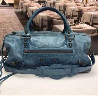 聖誕節大減價禮品Balenciaga Handbag