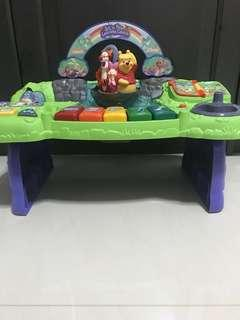 vtech Sit and Play Learning Centre
