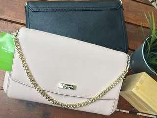 Women's | Kate Spade Bags