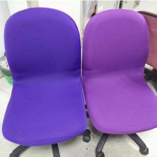 Stretchable Chair Cover/Makeover for your Chairs /For ROM