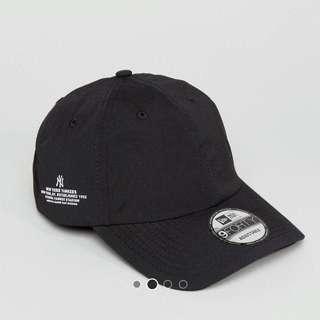 379c6962f29a8 New Era 9 Forty New York Yankees adjustable cap