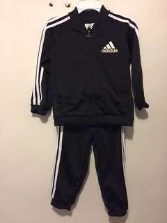 Adidas 運動套裝 set