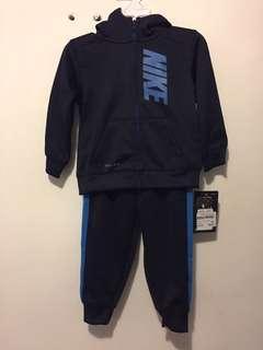 Nike set 運動套裝