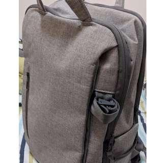 Elecom off toco Backpack L-size 相機背包 #sellfaster