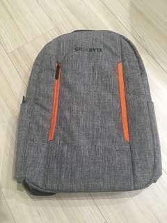 Gigabyte技嘉筆電背包