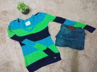 knittedwear
