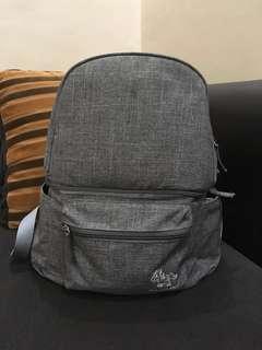 2in1 Pump/Cooler Bag