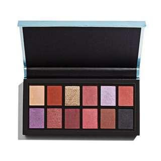 [READYSTOCK & FREE POSTAGE] I Heart Revolution Dragons Heart Eyeshadow Palette