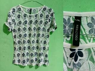 T-Shirt Summer CoolTeen