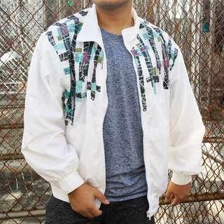 VINTAGE Vibes jacket