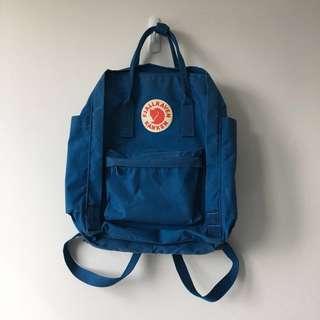 Fjallraven Kanken Laptop Bag Backpack
