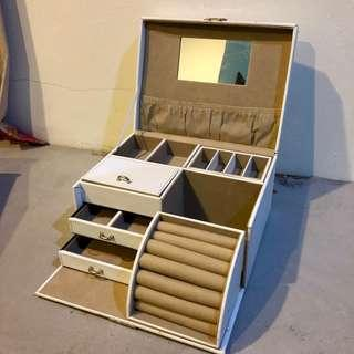 SK-II Jewellery Box