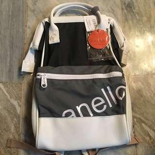Anello backpack (Limited edition)