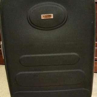 Polo club行李箱