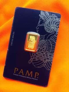 999 Gold Choice - 2.5g (999) ✅✅✅